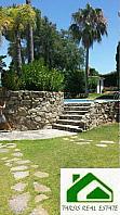 Foto1 - Piso en alquiler en Sanlúcar de Barrameda - 339377411