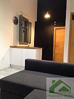 Foto1 - Apartamento en alquiler en Barrio Alto en Sanlúcar de Barrameda - 339377501