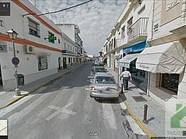 Foto1 - Piso en alquiler en Chipiona - 339380015