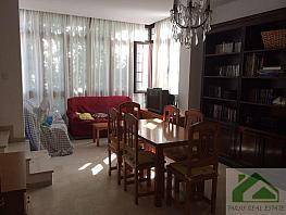 Foto1 - Piso en alquiler en Sanlúcar de Barrameda - 339380048