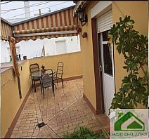 Foto1 - Ático en alquiler en Barrio Alto en Sanlúcar de Barrameda - 339380582