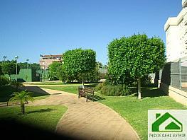 Foto1 - Piso en alquiler en Sanlúcar de Barrameda - 339381368