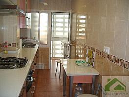 Foto1 - Piso en alquiler en Sanlúcar de Barrameda - 339381590