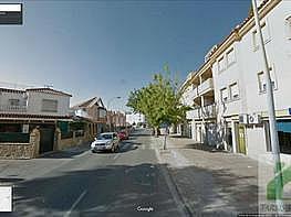 Foto1 - Chalet en alquiler en Sanlúcar de Barrameda - 339382859