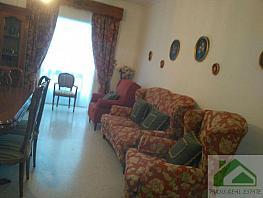 Foto1 - Piso en alquiler en Sanlúcar de Barrameda - 339383156