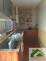 Foto1 - Bajo en alquiler en Chipiona - 339383204