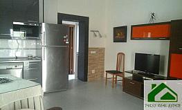 Foto1 - Bajo en alquiler en Chipiona - 339383234