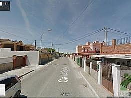 Foto1 - Piso en alquiler en Barrio Alto en Sanlúcar de Barrameda - 339384032