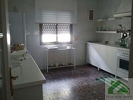 Foto1 - Casa en alquiler en La Jara en Sanlúcar de Barrameda - 339384308
