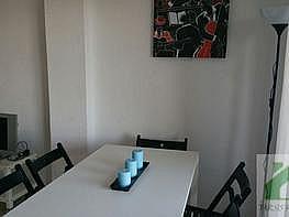 Foto1 - Piso en alquiler en Sanlúcar de Barrameda - 341453045