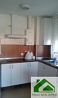 Foto1 - Piso en alquiler en Sanlúcar de Barrameda - 341284410