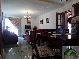 Foto1 - Chalet en alquiler en Sanlúcar de Barrameda - 358752657
