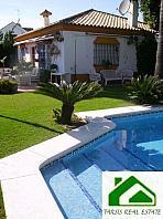 Foto1 - Chalet en alquiler en La Jara en Sanlúcar de Barrameda - 343098393
