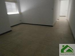 Foto1 - Piso en alquiler en Sanlúcar de Barrameda - 349036376