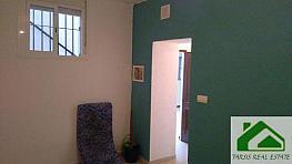 Foto1 - Piso en alquiler en Sanlúcar de Barrameda - 349037171