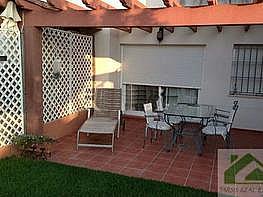 Foto1 - Piso en alquiler en Sanlúcar de Barrameda - 360682353