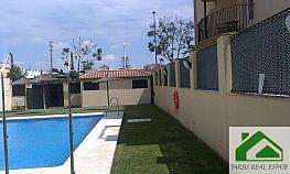 Foto1 - Piso en alquiler en Las Piletas en Sanlúcar de Barrameda - 354150502