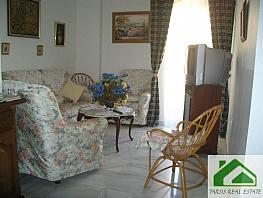 Foto1 - Piso en alquiler en Sanlúcar de Barrameda - 354150544