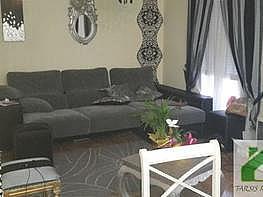 Foto1 - Piso en alquiler en Sanlúcar de Barrameda - 362066997