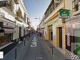 Foto1 - Local comercial en alquiler en Sanlúcar de Barrameda - 362067288