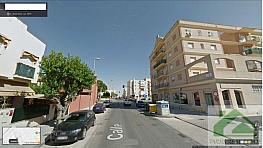 Foto1 - Piso en alquiler en Sanlúcar de Barrameda - 362067771