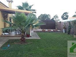 Foto1 - Chalet en alquiler en La Jara en Sanlúcar de Barrameda - 365201127