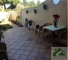 Foto1 - Dúplex en alquiler en Sanlúcar de Barrameda - 371631761