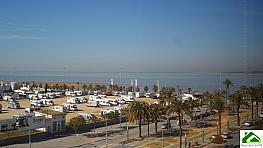 Foto1 - Piso en alquiler en Sanlúcar de Barrameda - 374069441