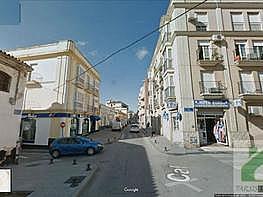 Foto1 - Piso en alquiler en Sanlúcar de Barrameda - 374336857
