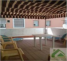 Foto1 - Ático en alquiler en Sanlúcar de Barrameda - 375847320
