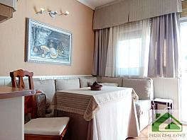 Foto1 - Apartamento en alquiler en La Jara en Sanlúcar de Barrameda - 380063996