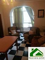 Foto1 - Piso en alquiler en Sanlúcar de Barrameda - 380320811