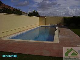 Foto1 - Chalet en alquiler en Sanlúcar de Barrameda - 386292560