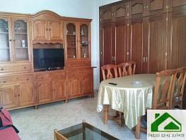Foto1 - Piso en alquiler en Sanlúcar de Barrameda - 386293856