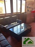 Foto1 - Casa en alquiler en Barrio Alto en Sanlúcar de Barrameda - 389342352