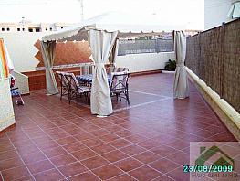 Foto1 - Piso en alquiler en Sanlúcar de Barrameda - 390834657