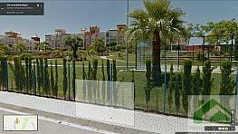 Foto1 - Ático en alquiler en Sanlúcar de Barrameda - 393957761