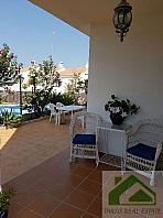 Foto1 - Piso en alquiler en Sanlúcar de Barrameda - 395528921