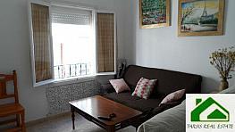 Foto1 - Piso en alquiler en Sanlúcar de Barrameda - 398444627