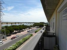 Flats Puerto Real