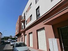 Pisos en alquiler Sanlúcar de Barrameda, Barrio Alto