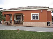 Casas Sasamón