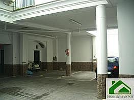 Pis en venda Sanlúcar de Barrameda - 179810898