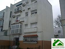 Pisos Baratos Sanlúcar de Barrameda, Barrio Alto