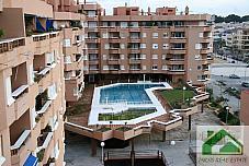 Pisos en alquiler Sanlúcar de Barrameda