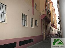 Pisos Baratos Sanlúcar de Barrameda, El Barrio