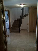Dúplex en alquiler en calle Peñon de Gibraltar, Nucleo Urbano en Arganda del Rey - 312155106