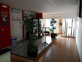 Oficina en alquiler en calle De Madrid, Zona de los Poligonos en Arganda del Rey - 378247679