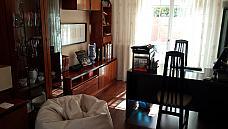 Chalet en venta en calle Islas Cies, La Poveda en Arganda del Rey - 129594216