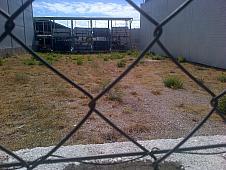 Terreno industrial en venta en calle Turbina, Rivas-Vaciamadrid - 130365009